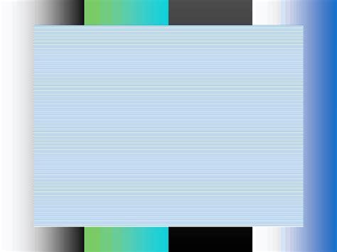 powerpoint shape pattern fill transparent pattern fills in powerpoint powerpoint notes
