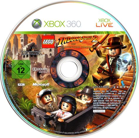 tutorial lego indiana jones xbox 360 indiana jones xbox 360 save game