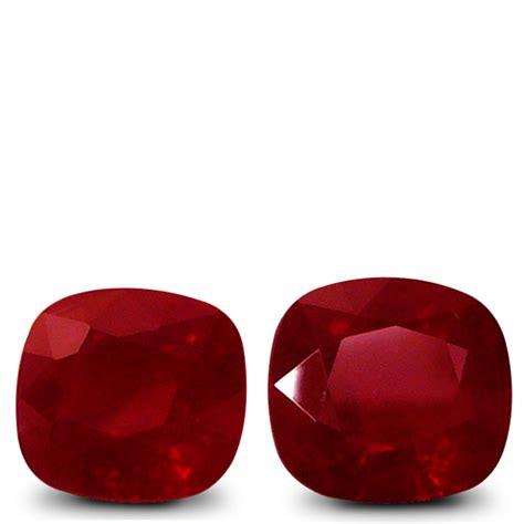 Ruby Burma Pigeon Blood gemstones sapphire ruby opals more wixon jewelers