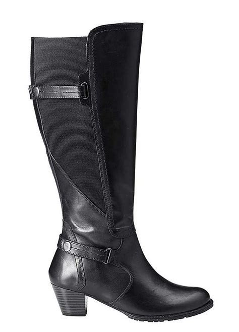 cheap wide calf boots ugg slippers and winter shoes on