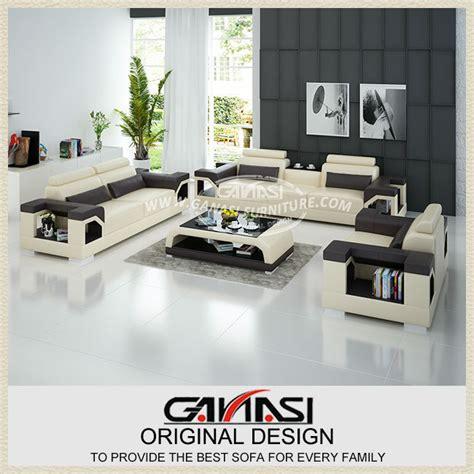 Sofa Sekarang kain sofa sectional l berbentuk desain sofa sofa para