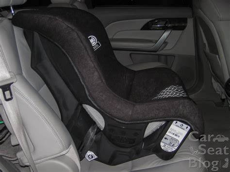how to install cosco car seat how to install a cosco convertible car seat brokeasshome