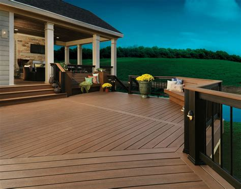 Composite Decking Brands timbertech composite decking the decking superstore
