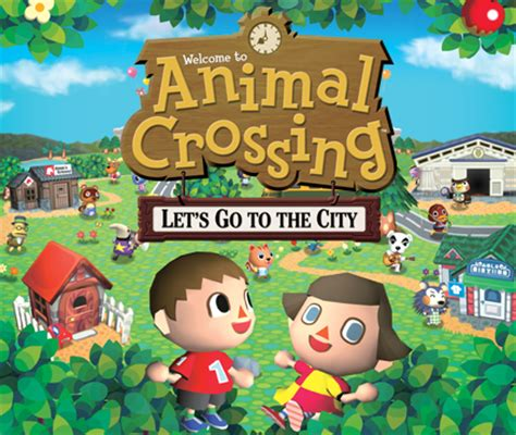 hairstyles for animal crossing lets go to the city formas de entretenerse en animal crossing let s go to the