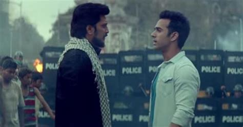 relationship add vice a thrilling mashup of and crime books the new song maula from bangistan will keep you hooked the