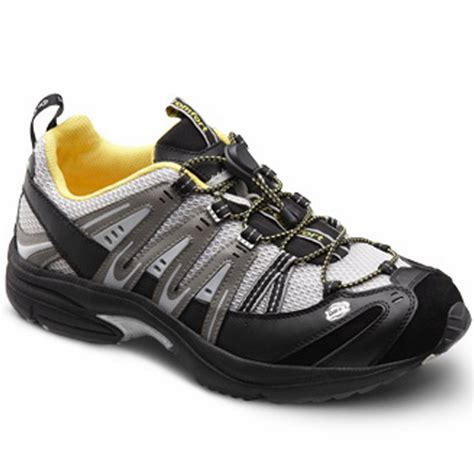 diabetic athletic shoes dr comfort performance s therapeutic diabetic athletic