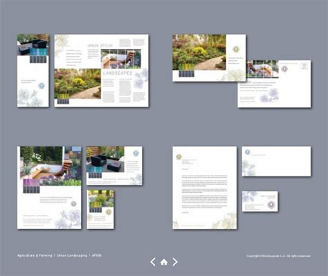 graphic design layout online stock layouts graphic design catalog view