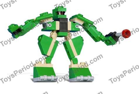50 Pcs Lego Ori New Parts Trans Clear Plate 1x1 lego 4346 1 robo pod set parts inventory and