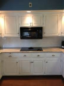 Chalk Paint Kitchen Cabinets White Sloan Chalk Paint Tm Chalk Paint By Sloan Projects Peinture Chalk
