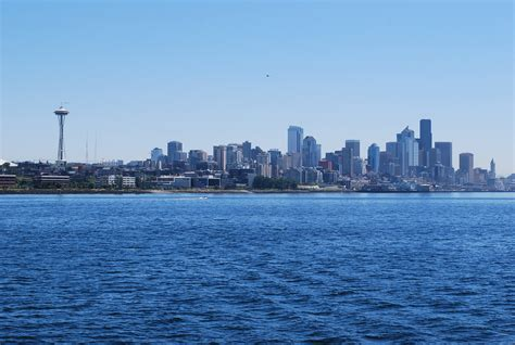 boat tours of seattle harbor argosy cruises harbor tour incredible sightseeing in