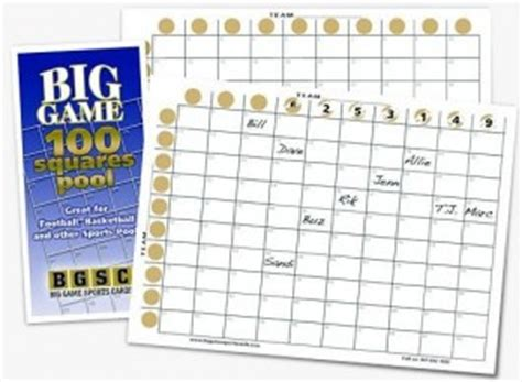 Free Printable Parlay Cards
