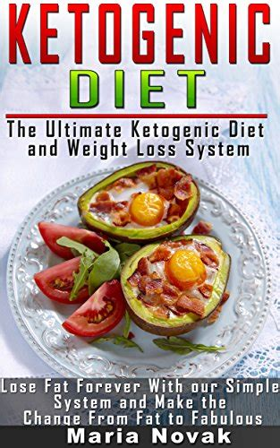 ketogenic instant pot the ultimate guide with 101 easy recipes for fast healthy meals allyson c naquin cookbook volume 13 books cookbooks list the best selling quot high protein quot cookbooks