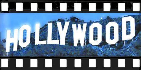 film hollywood it backdrop rental background rental back drop rental