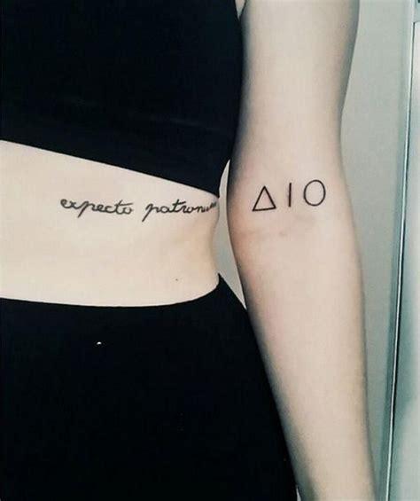 tattoo needle position 25 best ideas about deathly hallows tattoo on pinterest