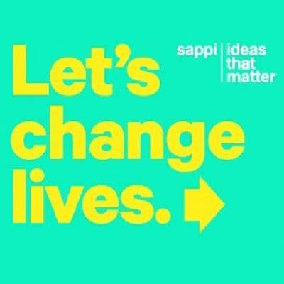 ideas that matter sappi ideas that matter competition core77
