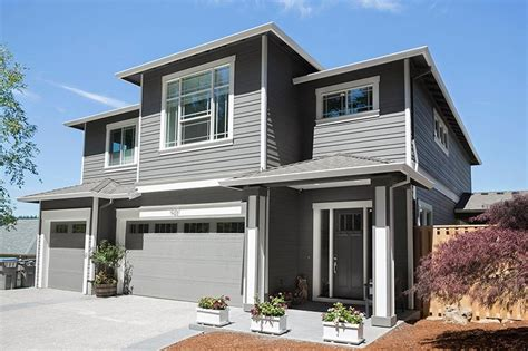 Mission Homes Nw by Mission Homes Nw New Home Builder New Homes In