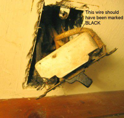 replacing old light switches how to replace a light switch
