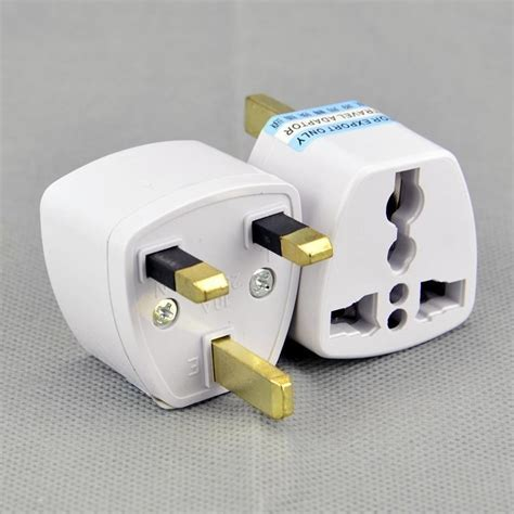 Travel Universal Adaptor malaysia uk 3 pin universal travel m end 3 30 2018 3 15 pm