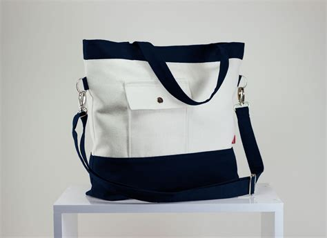 Laptop Crossbody Bag canvas large tote bag crossbody bag tote bag laptop bag