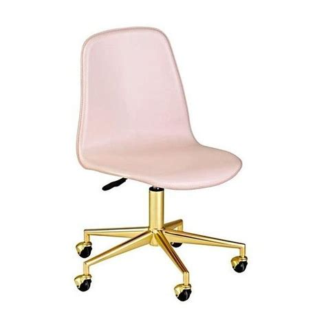 pink desk chair 25 best ideas about pink desk chair on