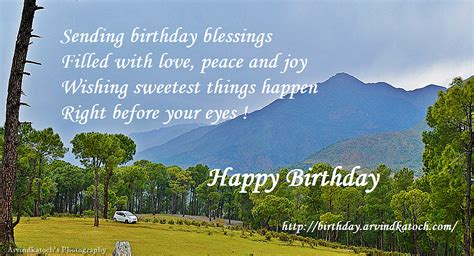 Landscape Birthday Pictures True Picture Hd Birthday Cards 07 09 12