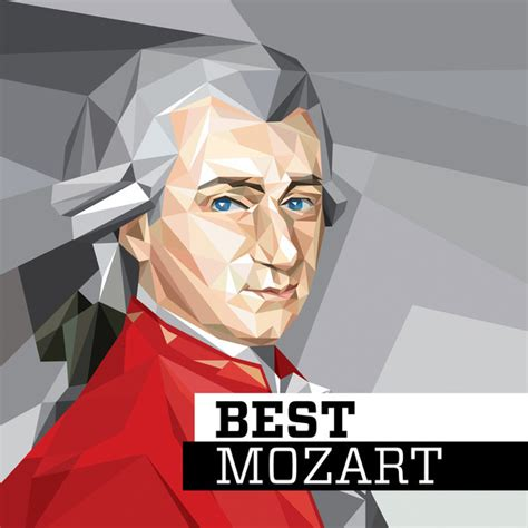 the best mozart symphonies best mozart by wolfgang amadeus mozart on spotify