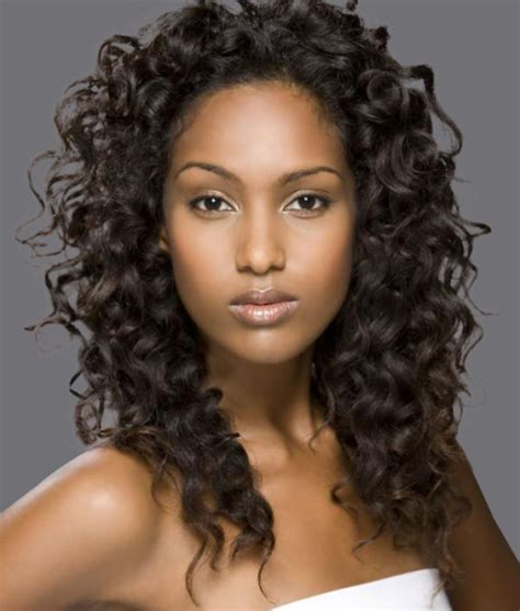 www savadshair com remy and wavy sew ins 25 great ideas about hair weaves
