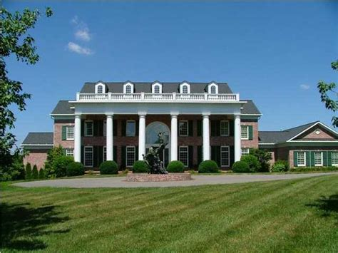 luxury homes in louisville ky house decor ideas