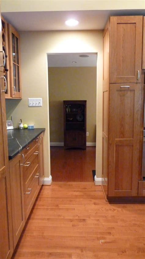 17 best images about kitchen update on pinterest 17 best images about kitchen update on pinterest gas