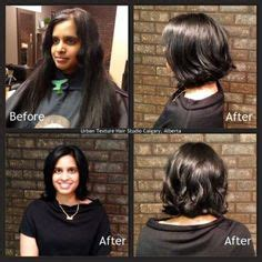 calgary salons balayage 1000 images about brown hair on pinterest calgary hair