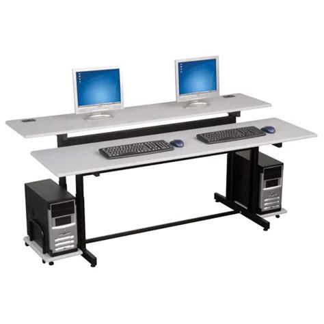 72 inch computer desk kids