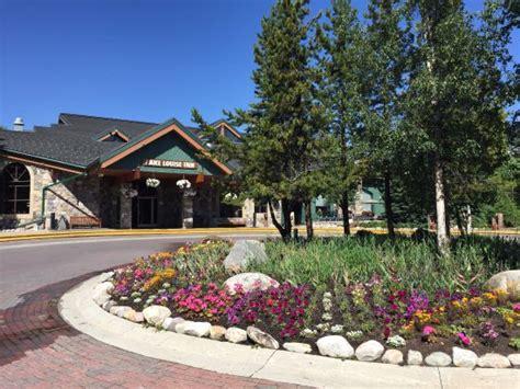 hotel lake louise inn lake louise inn 97 1 7 1 updated 2018 prices