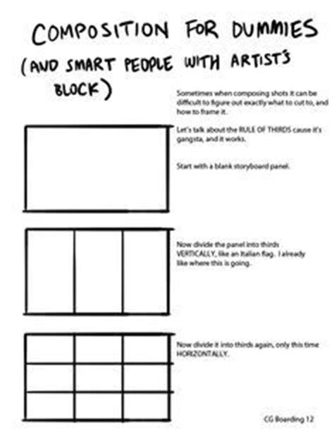 layout of composition of a painting 1000 images about composition on pinterest line sketch
