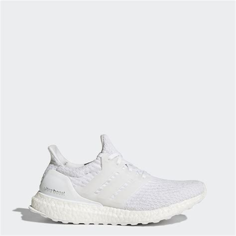 Adidas Ultraboost White 20 Legit Us 86 ultraboost shoes