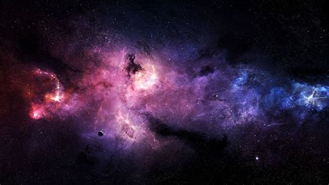 galaxy wallpaper hd 35 hd galaxy wallpapers for free download