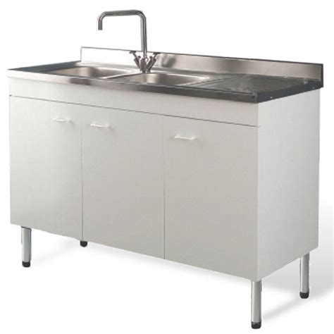 lavello con mobile lavelli cucina con mobile