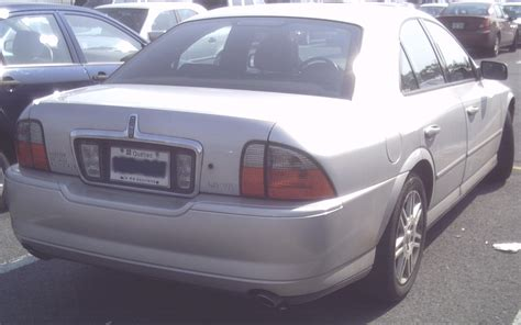 lincoln ls 06 file lincoln ls 2003 06 jpg