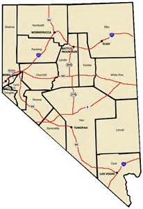 ghost towns map ghost towns of nevada interactive map west