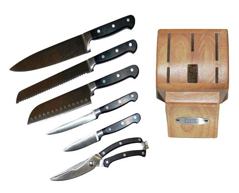 kitchen knives on sale new antler ls shade ideas furniture decor trend