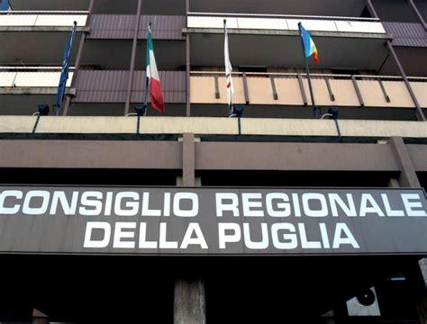 regione puglia uffici filcams cgil taranto la regione puglia difende gli