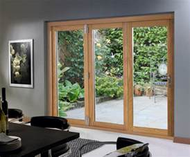 What Is The Best Patio Door The Best Blinds For Patio Doors Blinds 2go