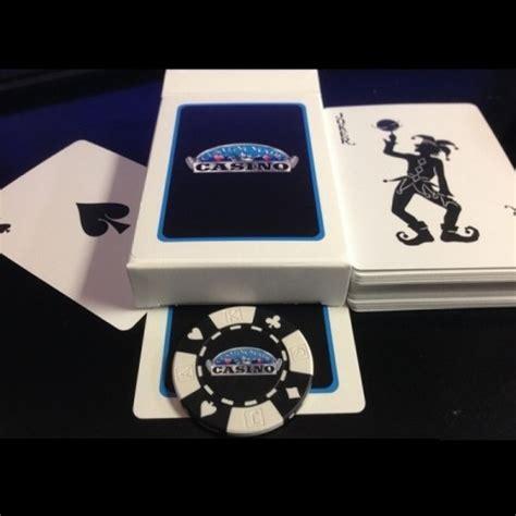 make custom cards buy custom made cards custom made casino