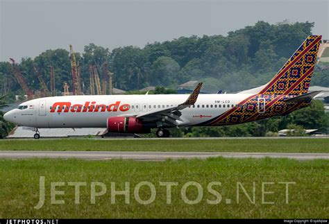 batik air vs malindo lion air malaysian subsidiary malindo air to be rebranded