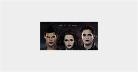 film streaming twilight 5 twilight 5 les effets sp 233 ciaux du film en streaming