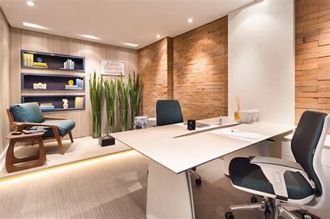 ambiente home design elements decora 231 227 o de escrit 243 rio transforme seu ambiente de trabalho
