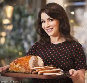 nigella lawson dinner menu nigella lawson s lazy saw tv chef a caterer