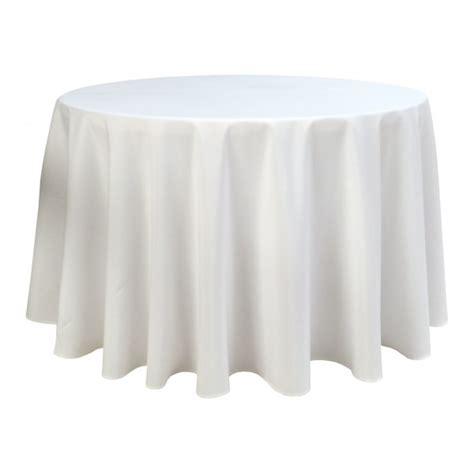 Nappe Pour Table Ronde 1307 by Nappe Pour Table Ronde Nappe Lastique Pour Table