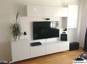 Besta Bookcase Ikea Best 25 Ikea Tv Stand Ideas On Pinterest Ikea Tv