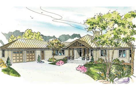 lodge style house plans lodge style house plans willow creek 10 542 associated
