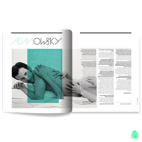 layout book meaning editorial design irem akdogan